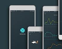 Suivie Médical app