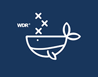Wahltraud / WDR