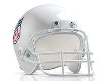 NFL (2012)