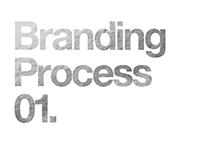Branding Process 01