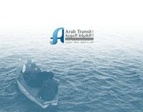Arab Transit