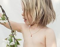 Generations | Jewelry