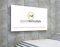 Wendy Mathijssen - architect
