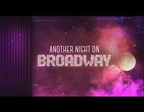 Another Night On Broadway