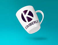 Logo Kimberly