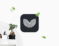 Vegyscan App