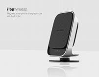 iTap Wireless
