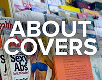 About Covers