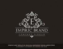 Empiric Brand Logo