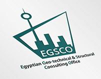 EGSCO logo