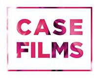UX-Casefilms