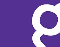 Banners Web / Campaña 4G LTE Digitel