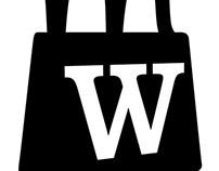 Miracleworks Logo Design