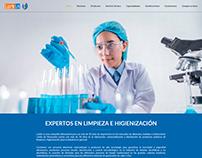 www.larkindevenezuela.com
