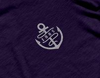 Újpest FC | rebrand