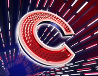 Chicago Cubs on Marquee Sports Network
