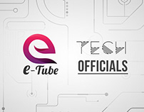 eTubeTech Designs