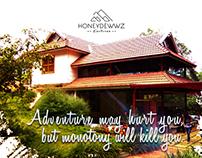 Honeydewwz Exotic Facebook Post