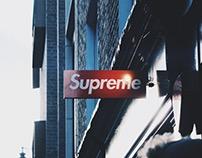 Supreme | London
