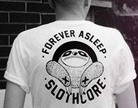 Slothcore