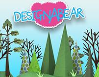 DesignaBear - Argos