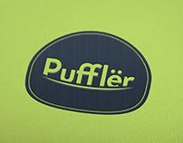 Puffler