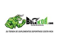 Bulkkor. https://www.bulkkor.com/