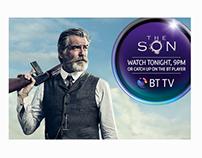 BT TV – The Son
