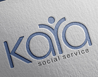 KAYA SOCIAL SERVICE