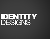 Identity Designs (Misc)