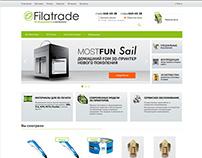 Filatrade.ru