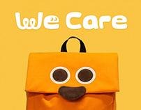 WeCare Child Care Center