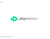 Identidade Playdelivery
