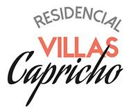 Villas Capricho