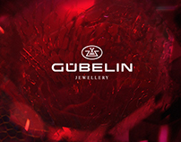 GUBELIN JEWELLERY