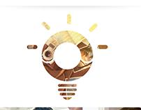 GOGO - Identidad Visual