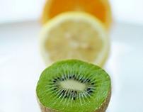 Citrus Test
