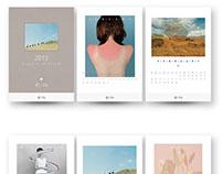 EIN 2015 Calendar