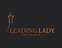 Logotipos - Branding