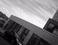 Urban Images - Keynsham and Bath