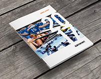 Gamenet Group | Annual Report 2017
