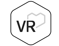REVIVR - Virtual Reality First Aid Situation Simulator