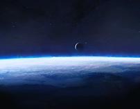 Spacemix 2