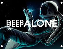 Deep Alone