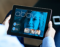 ABBVIE DIGITAL APLICATION