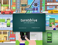 TurntDrive