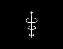 Metaphorai Brand Identity