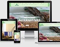 Web Site Naturfil