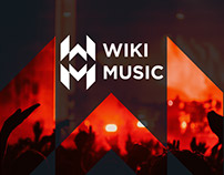 Wiki Music