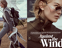 Faces Magazine Oct 2018 Issue